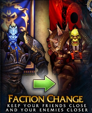 factionchange